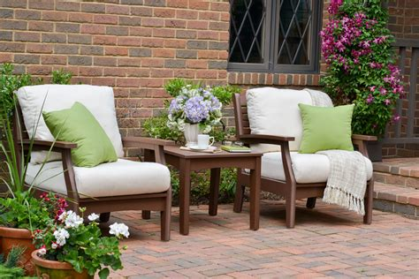 Outdoor Furniture : Outdoor Patio And Deck Furniture Kalamazoo