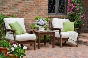 Outdoor patio and deck furniture kalamazoo portage mi for Outdoor patio decor