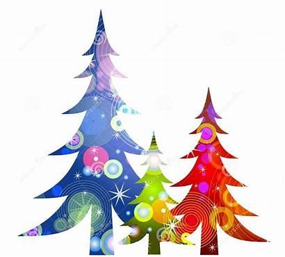 Christmas Clipart Thank Merry Trees Clipartpanda Advertisement