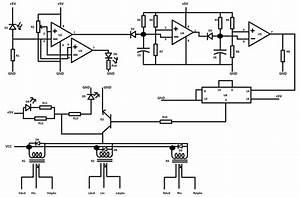Electronic Circuit Designing