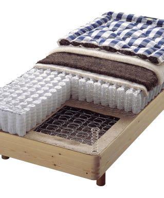 15022 hastens bed price awesome hastens bed price bestplitka
