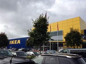 Ikea Karte Deutschland : ikea deutschland gmbh co kg niederlassung kiel in kiel das rtliche ~ Markanthonyermac.com Haus und Dekorationen