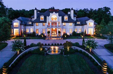 square foot mega mansion  ooltewah tn  listed