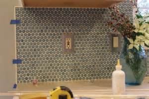 metal kitchen backsplash tiles tile trim fix it up