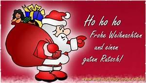 Weihnachtsgrüße Bild Whatsapp : weihnachtsgr e ~ Haus.voiturepedia.club Haus und Dekorationen