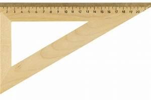 Innenwinkel Dreieck Berechnen Vektoren : die innenwinkel eines dreiecks berechnen so geht 39 s ~ Themetempest.com Abrechnung