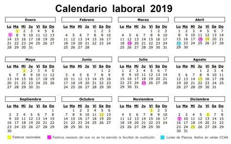 calendario    calendar printable