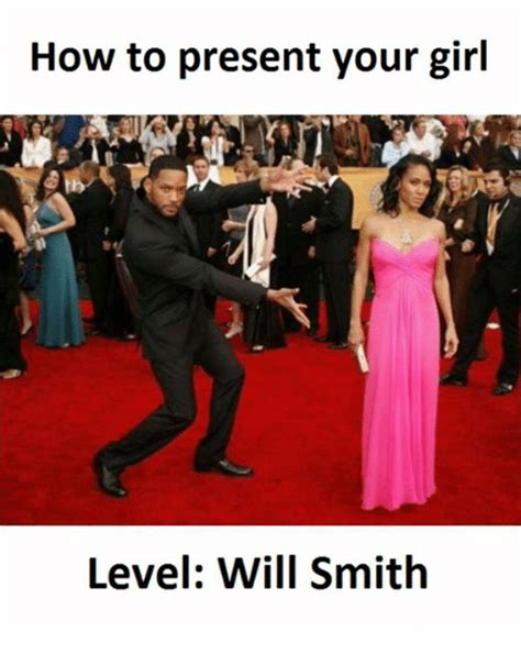 How To Present Your Girl Level Will Smith  Will Smith. A Simple Resume Format. Data Visualization Resume. Resume Samples Project Manager. Create A Free Resume And Download. Sample Resume For Hospitality Industry. Resume Distribution Services. Entry Level Resume Builder. Retail Store Manager Resume Sample