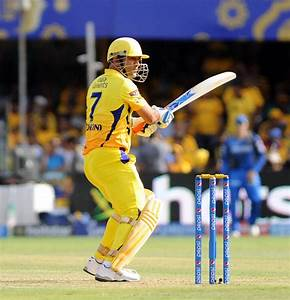 Rajasthan Royals beat Chennai Super Kings to register 5th ...