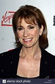 Kathy Baker High Resolution Stock Photography and Images ...