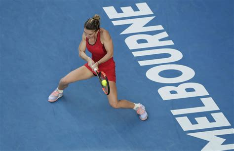 Australian Open 2018: Simona Halep, Caroline Wozniacki eye maiden Grand Slam glory