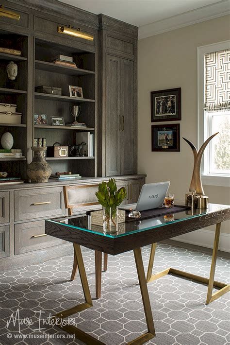home office study design ideas 2 home office study design