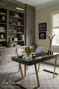 home office study design ideas 2 home office study design With home office study design ideas
