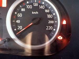 Voyant Tableau De Bord Clio 3 : voyant bobine clio 1 4 16s auto titre ~ Gottalentnigeria.com Avis de Voitures