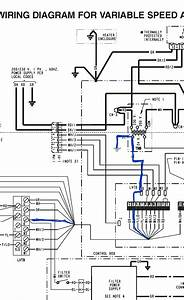 Goodman Air Handler Wiring Diagram For Ar61 1
