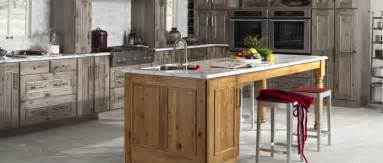 Kitchen Island With Cabinets Kitchen Island Cabinets Custom Kitchen Cabinets Painted Cabinetry Mid Continent Cabinetry