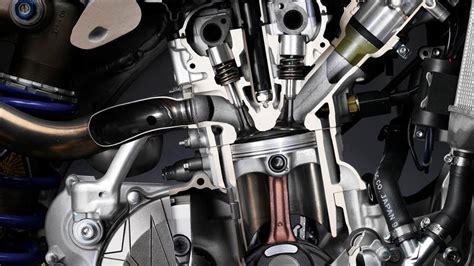 yzf  dati tecnici  prezzi motocicli yamaha