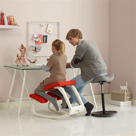 balans kneeling chair australia varier variable balans kneeling chair bad backs australia
