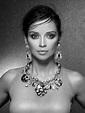 Anna Przybylska Dies of Cancer | Newzar