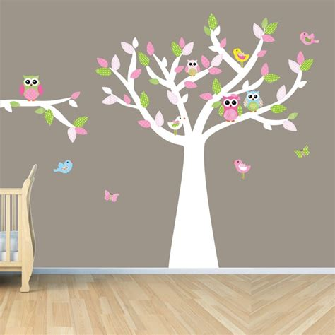 wall decal wall decals canada 100 images modern wall