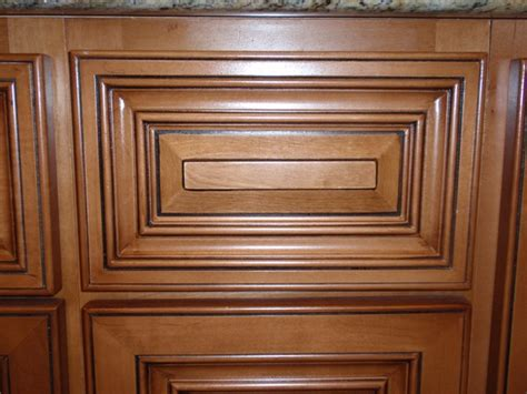 coffee cabinets for kitchen coffee maple glaze kitchen cabinets