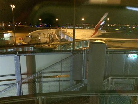 siege a380 emirates business class emirates air pas encore au niveau
