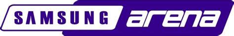 Suzuki Apv Arena Backgrounds by Suzuki Apv Arena Free Vector 37 Free Vector For