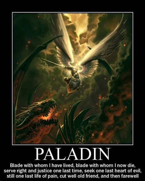 Paladins Memes - 133 best dnd memes images on pinterest tabletop rpg dnd idea and pathfinder rpg