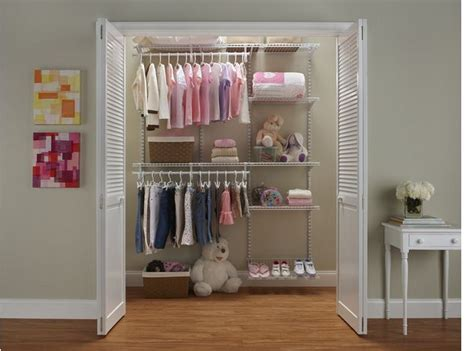 17 Best Ideas About Cleaning Closet On Pinterest