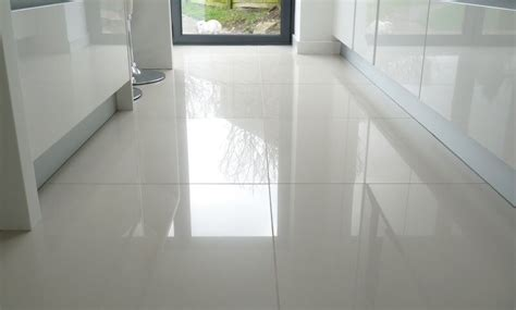 home depot marble a statement with large floor tiles