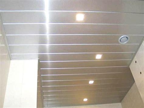 faux plafond tunisie prix fournisseur faux plafond tunisie 224 nanterre devis travaux maconnerie gratuit entreprise clldzo