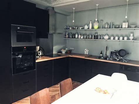 id馥 cuisine ikea cuisine ikea home design nouveau et amélioré foggsofventnor com