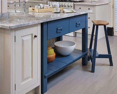 New Kitchen  Stand Alone Kitchen Islands With  Home