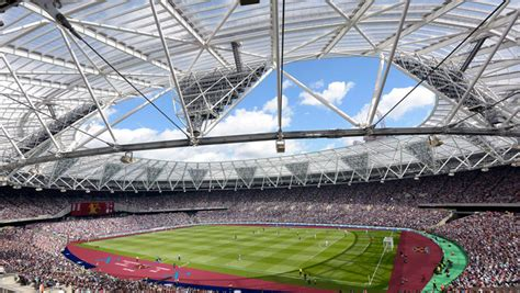 West Ham news: Hammers to install 'wonderful and long ...