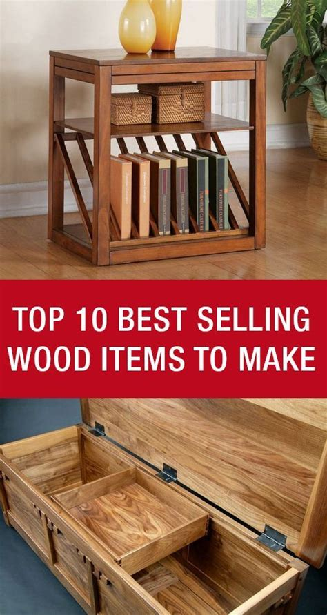 unique small wood projects ideas  pinterest small