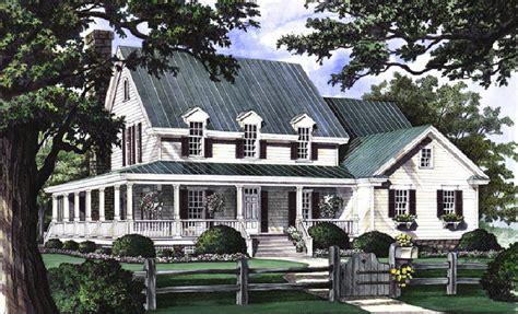 William E Poole Home Designs : William E Poole Designs