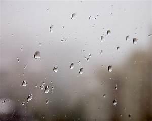 Fenster Von Innen Beschlagen Was Tun : kondenzwasser kann sich schnell innen an fensterscheiben bilden ~ Markanthonyermac.com Haus und Dekorationen