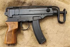 Auto 61 : deactivated guns deactivated weapons vz61 scorpion deactivated mp ~ Gottalentnigeria.com Avis de Voitures