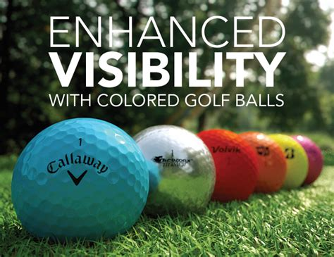 colored golf balls colored golf balls in neon yellow orange pink and more