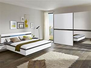 Nolte Mbel Bedroom Furniture Buy At Doorway To Value