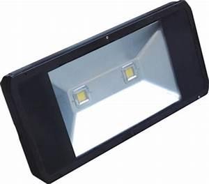 Projecteur Led Exterieur Puissant : projecteurs d 39 eclairage exterieur a led tous les fournisseurs projecteurs d 39 eclairage ~ Nature-et-papiers.com Idées de Décoration