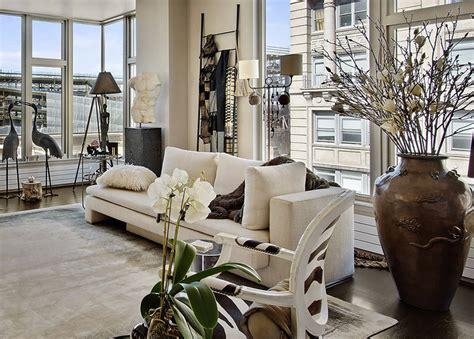 apartment interior design   york