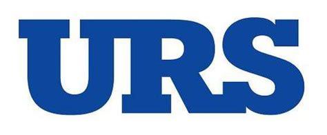 URS Corporation - Wikipedia