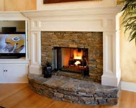Family Room Designs Ideas by 100 Fireplace Design Ideas For A Warm Home During Winter