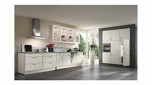 Küchenzeile Inkl Geräte : nobilia einbauk che k chenzeile inkl e ger te 583 ~ Buech-reservation.com Haus und Dekorationen