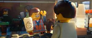 The Lego Movie Full HD Wallpaper and Background ...