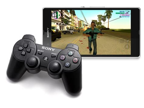 how to connect phone to ps3 how to connect sony xperia z2 to your playstation 3 via wi