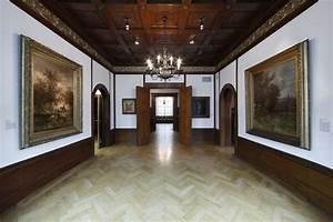 Museum Giersch Frankfurt : museum giersch der goethe universit t wedding locations fiylo ~ Yasmunasinghe.com Haus und Dekorationen