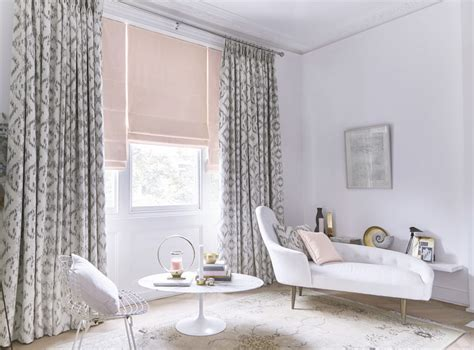 living room curtains drapes which room which blind living room blinds direct