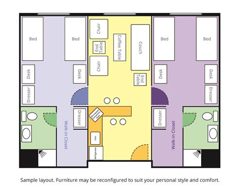 Home Design Interior Space Planning Tool  28 Images